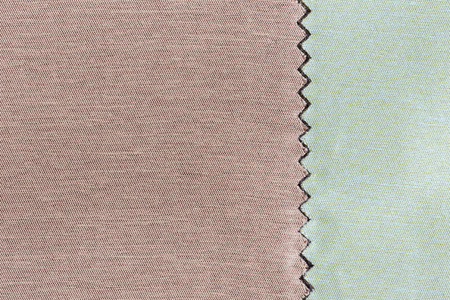 linen fabric: Macro color fabric texture can use for background or cover