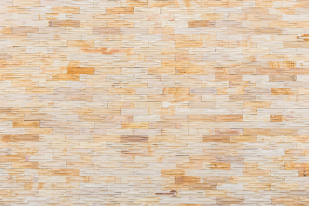 seamless tile: Pattern yellow sandstone wall texture and background