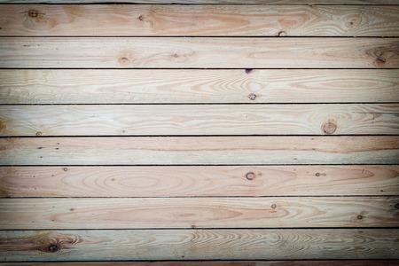 tree top view: Close up pin planche de bois texture et le contexte