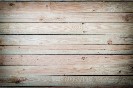 surface view: Close up pine wood plank texture and background