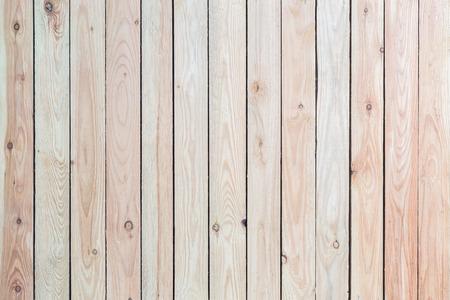 Close-up grenen houten plank textuur en achtergrond