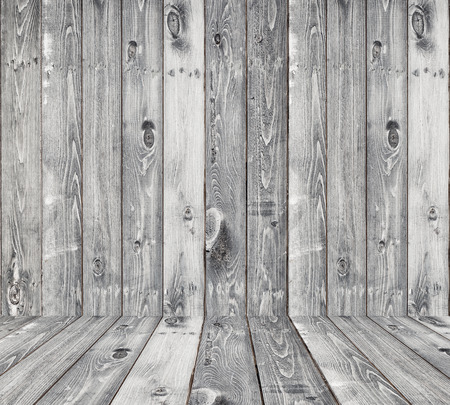 black pine: Black pine wood wall texture and background