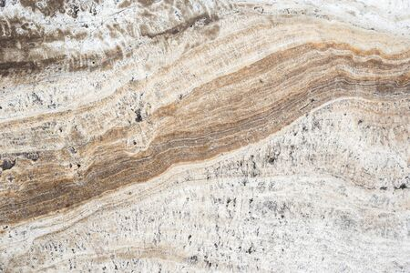 travertine: Texture of natural stone (Travertine) use for background design