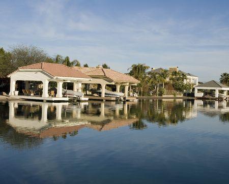 Beautiful Lakeside Properties photo