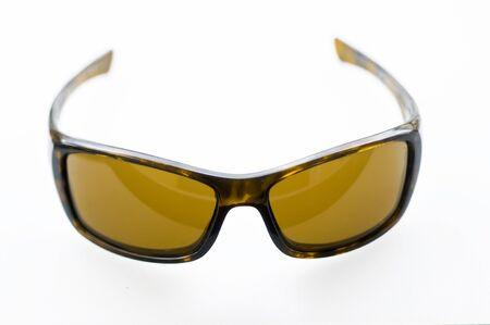 fashionable sunglasses: Fashionable sunglasses