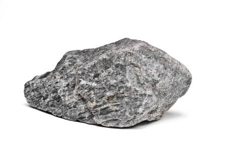 岩ボルダー 写真素材