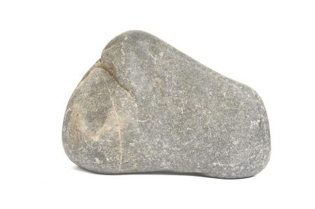 Rock boulder stone 免版税图像