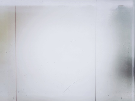 chrome: Textured chrome wall multi layered background Stock Photo