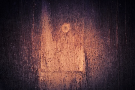Grunge metal copper background layer texture Stock Photo - 22020226