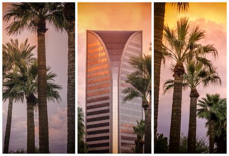 Phoenix,AZ,USA