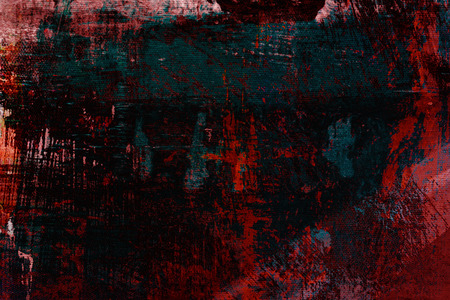 multi layered: Multi layered texture background