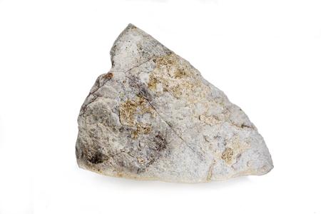 boulder: Rock boulder detailed photo of texture Stock Photo
