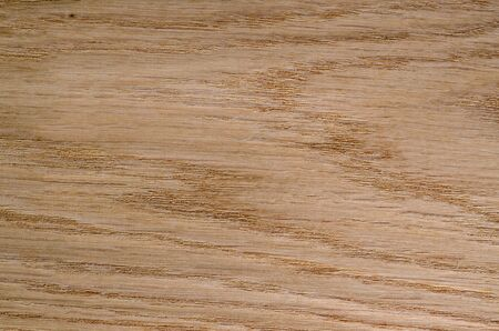 parquet texture: Exotic venner wood grain for textures and layering