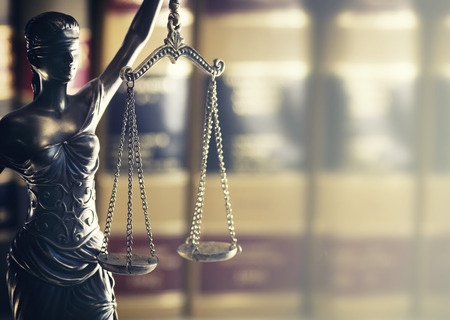 gerechtigkeit: Bild Legal Rechtskonzept Lizenzfreie Bilder