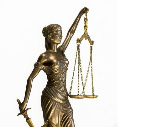 criminal lawyer: Legal law concept image