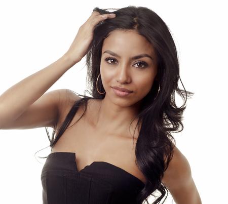 Big fake boob porn pics