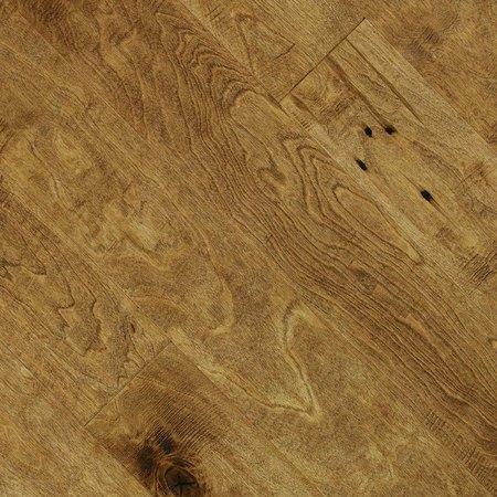 wood floor: wood floore texture
