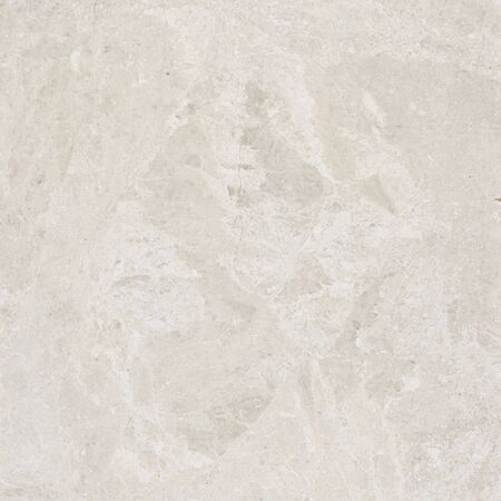Tumbled Marble Tile Seamless Texture 写真素材