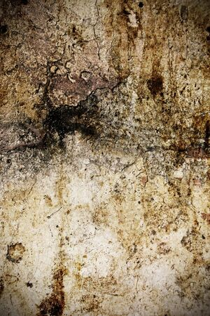 splotchy: Grungy textured background image