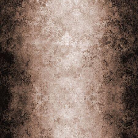 grungey: Grungey brown textured wallpaper background
