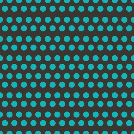 wallpaper dot  Vector