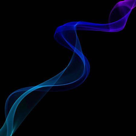 abstract smoke Imagens