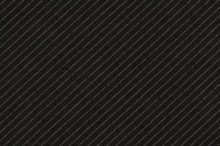 Krijtstreep pak stof textuur en de achtergrond