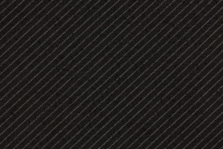 Pinstripe suit fabric texture and background