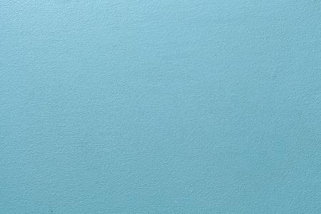 벽, 푸른, 배경, 질감, 패턴