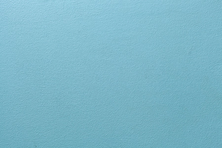 wall, blue, background, texture, pattern Stock Photo