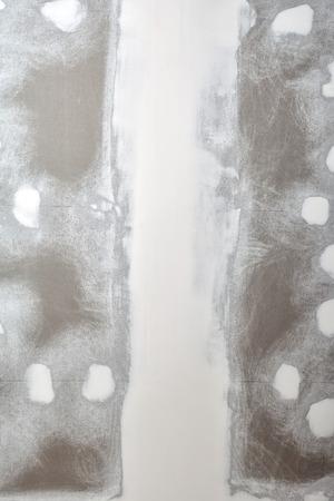tabique: yeso fondo de la pared de partici�n