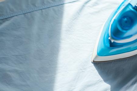 다림질, 집안일, 다림질, 셔츠, 청결한, 개념, 정사각형, 의류, 옷감, 실내,