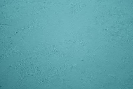 青い壁のレトロな背景テクスチャ パターン