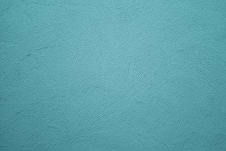 solid blue background: blue wall retro background texture pattern Stock Photo