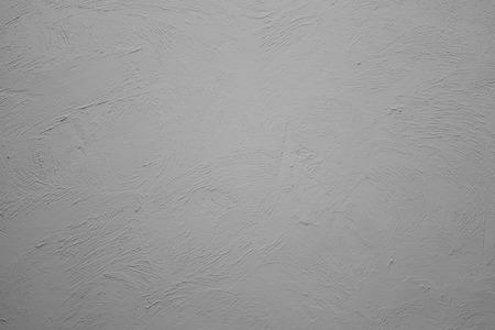 회색 벽 복고풍 배경 텍스처 패턴
