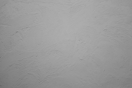 gray wall retro background texture pattern