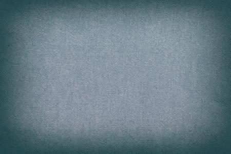 블루 코튼 질감 옥스포드 패브릭 배경 섬유 샹 브레 식탁보 오래 된 빈티지에게 스톡 콘텐츠