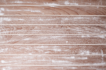 wooden texture Teak wood rustic flat lay background wallpaper natural closeup vintage