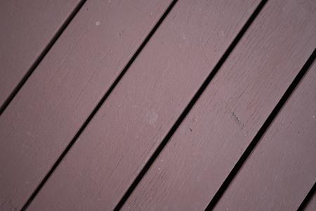 barnwood: Wood plank texture