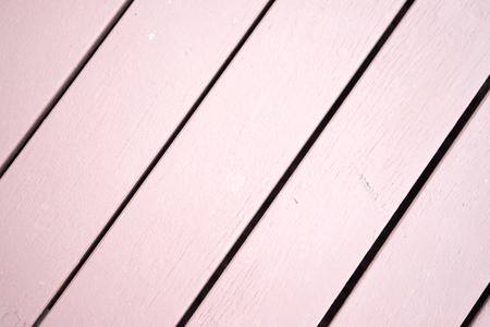 barnwood: Wood plank background