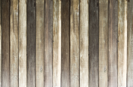 close up old wooden texture background,Wooden texture, empty wood background Stockfoto
