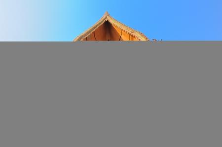Wat Thum Sua, Kanchanaburi Province, Thailand photo