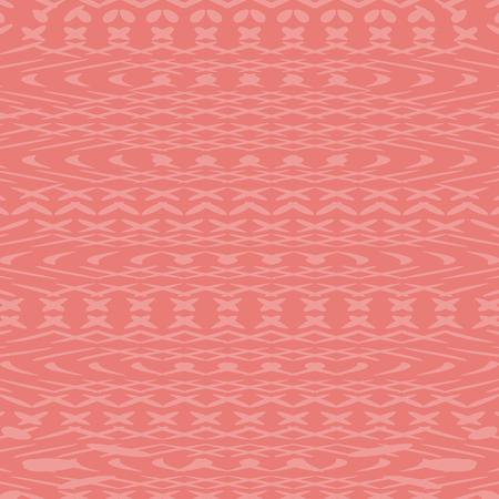 homespun: Polka homespun on colorful background