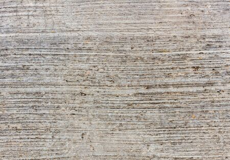 road surface: Road surface for texture background