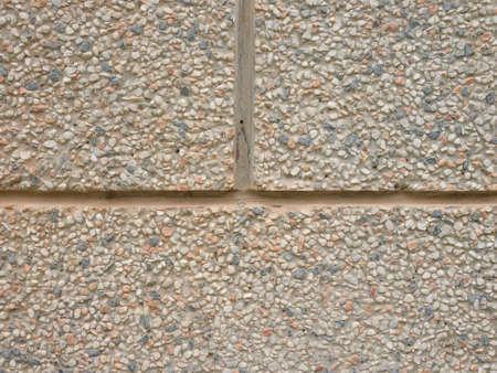 stone floor: Stone floor for texture background