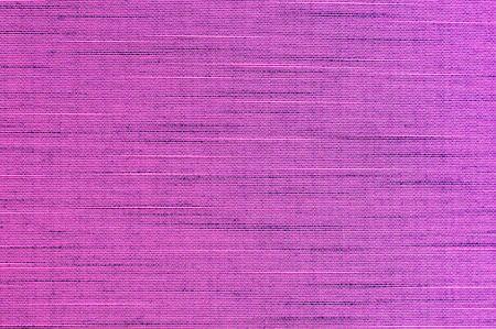 Pattern of thai handmade fabric background photo