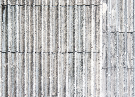 old tiles  roof texture photo