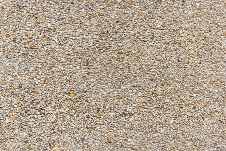 Little Pebbles Texture Of Floor, Tile Stone And Texture Stock Photo    23760618