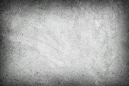 古いセメントの壁の背景 写真素材 - 26106688