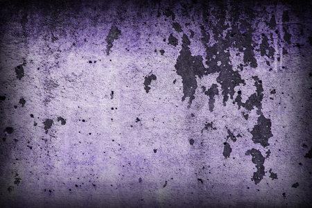 Old cement wall background Stock Photo